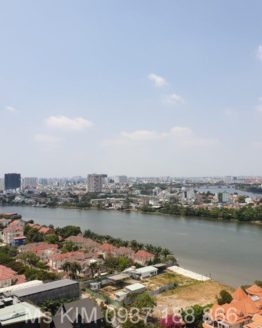 Apartment for rent at Xi Riverview