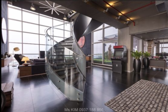 Penthouse Xi for sale